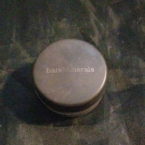 Bare Minerals Loose Eyeshadow